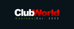 Club World Casinos Review