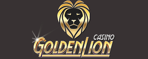 Visit Golden Lion Casino