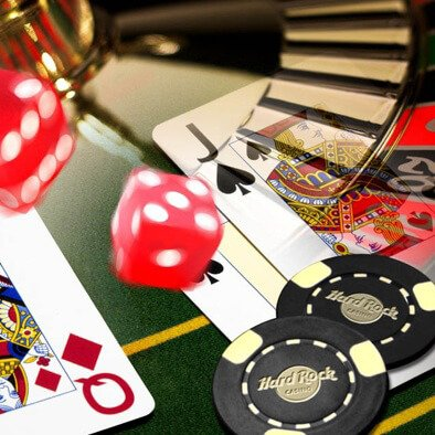 How to Beat the Casino: Top 10 Tips