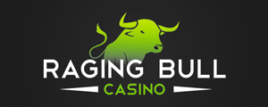 Raging Bull Casino Review