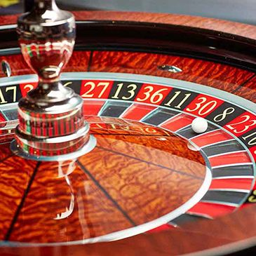 Real and Online Roulette Strategy