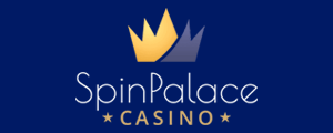Visit Spin Palace Casino