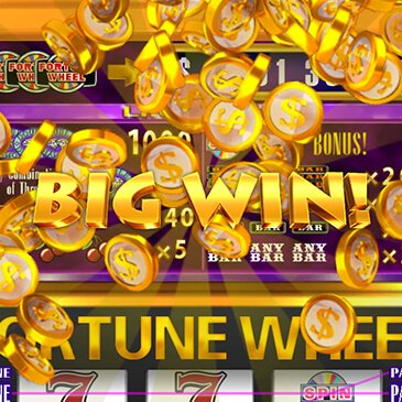 Largest online casino tips casino craps flash game