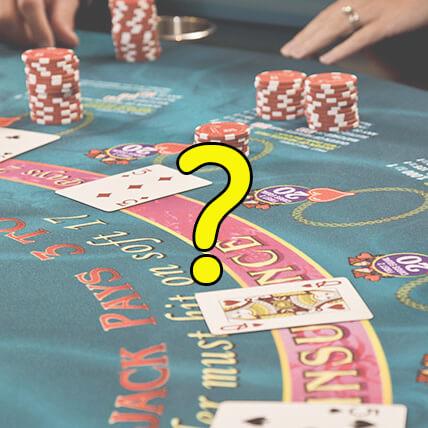 Famous Professional Gamblers
