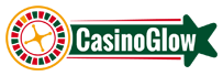 CasinoGlow.com